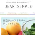 ds_site
